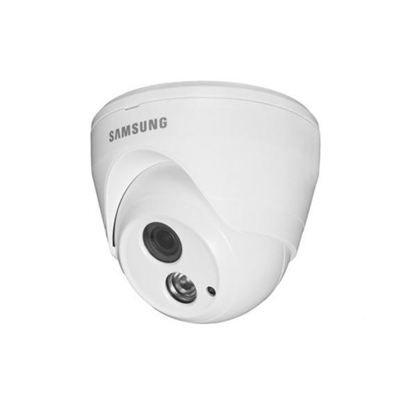 IP-камера Samsung SND-E6011RP купить