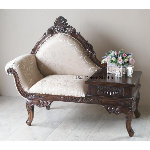 стильный новый деревянный диван цена 20 780 грн купить в днепре