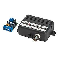 Комплект підсилювачів TWIST-HD-MICRO
