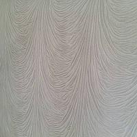 Обои Богема 3355-12,виниловые на флизелине,длина рулона 15 м,ширина 1.06=5 полос по 3 м каждая.