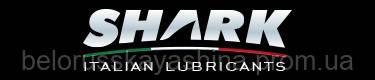 SHARK ITALIAN LUBRICANTS