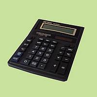 Калькулятор Metrix MX - 888 НВ
