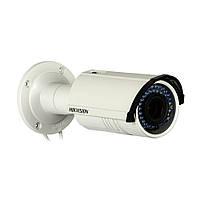 Уличная IP-видеокамера HikVision DS-2CD4212F-I