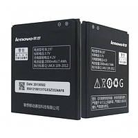 Аккумулятор для мобильного телефона Lenovo BL-197