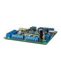 Контроллер для систем управления доступом и охранной сигнализацией Fortnet ANC-E v. 2.1 Guard