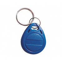 Ключ-брелок EM-Marine синий - Em-Marine - Карточки и брелоки - СКУД