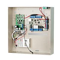 Сетевой контроллер ограничения доступа ITV Systems U-Prox IP400