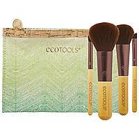 EcoTools, Дорожный набор из пяти предметов
