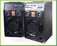 Колонка. Активная акустика AMC DP284A