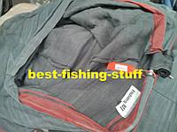 Садок Fishing Roi 37*45cm тканевый
