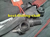 Садок Fishing Roi 37*45cm тканевый 240