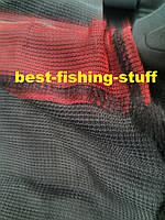 Садок Fishing Roi 37*45cm тканевый 280