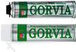 """Клей -пена профи  """"Gorvia""""  (G-750)"""