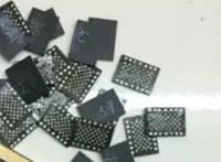 Мікросхема IC Apple iPhone 5 EMMC NAND Flash 16 gb used