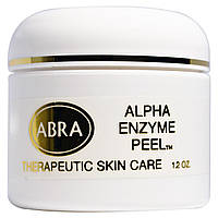 Abra Therapeutics, Alpha Enzyme Peel, 1,2 унции