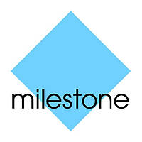 Программное обеспечение Milestone XProtect Expert Base License