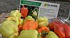 Семена перца Никита F1 \ Nikita F1 50 грамм  Clause
