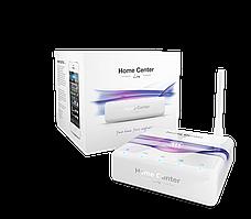 Fibaro Home Center Lite Z-Wave Контроллер умного дома Fibaro Home Center Lite