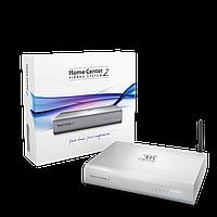Fibaro Home Center 2 Z-Wave Контроллер умного дома Fibaro Home Center 2