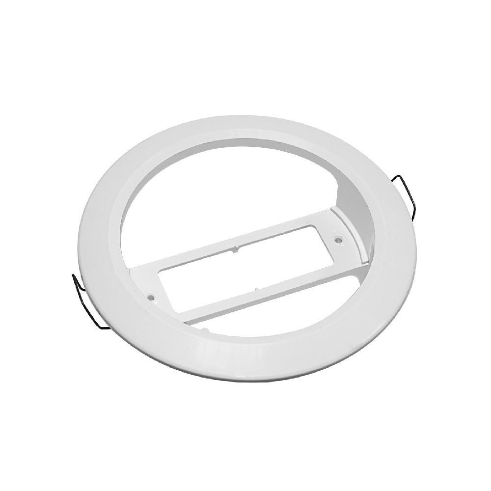 Монтажное кольцо Артон K-5