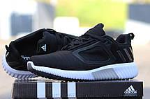 Кроссовки Adidas Climacool W 2017,сетка,36р, фото 2