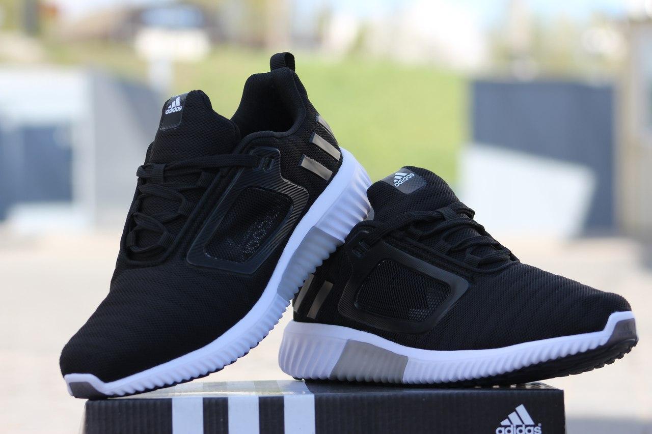 Кроссовки Adidas Climacool W 2017,сетка,36р