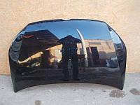 Капот 11- VW Caddy III