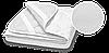 Наматрасник 1900*900