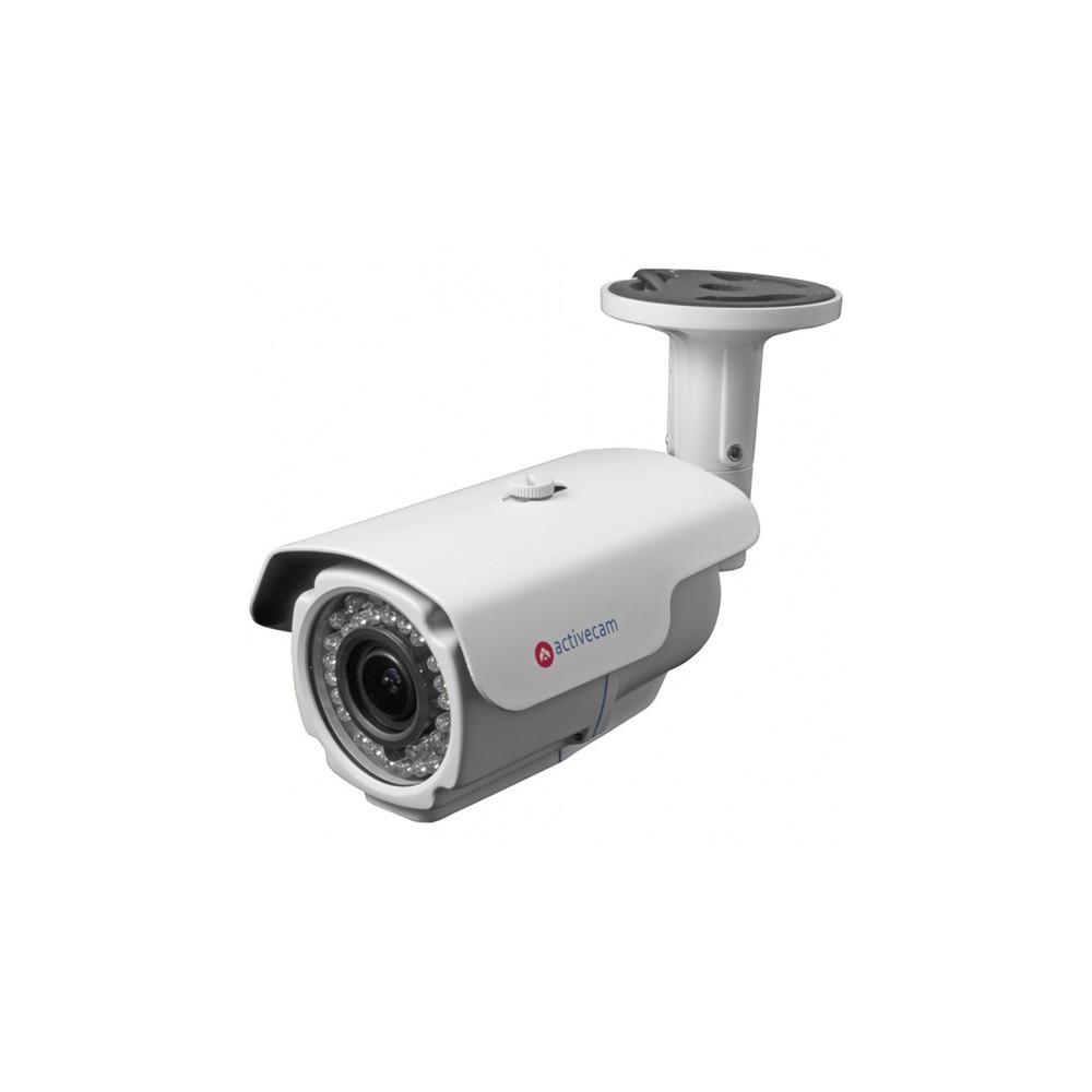 Уличная IP-камера ActiveCAM AC-D2143IR3
