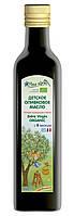 Fleur Alpin Оливковое масло Fleur Alpine Organic Extra Virgin с 6 месяцев 250 мл