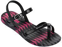Детские сандалии Ipanema Fashion Sandal IV Kids 81930-22037