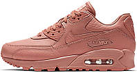 Женские кроссовки Nike Air Max 90 Pinnacle Pink, найк, айр макс