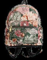 купить рюкзак ZIBI
