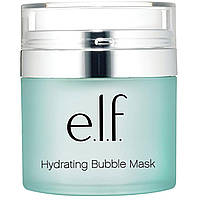 E.L.F. Cosmetics, Увлажняющая пенная маска, 1,69 унции (50 г)