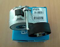 Натяжной механизм ремня генератора Fiat Doblo 1.3JTD/MJTD DAYCO APV1078