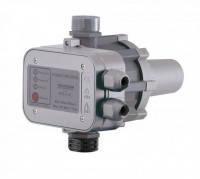 Контроллер давления EPS-11-12A
