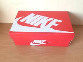 Коробки для обуви