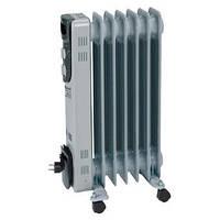 Радиатор Einhell MR 715/1 2338342