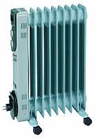 Радиатор Einhell MR 920/1 2338333