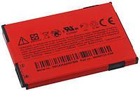Аккумулятор для HTC T7373 Touch Pro 2 (ёмкость 1500mAh)