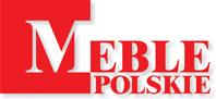 Meble polskie
