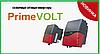 """Новый сетевой инвертор от торговой марки """"PRIMEVOLT"""" ."""
