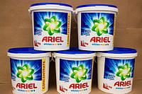 Ariel- 9 кг-порошок стиральный