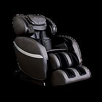 Массажное кресло Yamaguchi Lex RT-8305