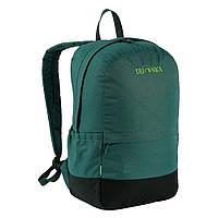 Рюкзак Tatonka Sumy classic green 18 л (TAT 1610.190)