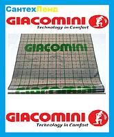 Підкладка під теплу підлогу Giacomini 50 Мкм