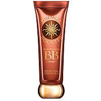 Physicians Formula, Inc., Бронзатор Bronze Booster, усиливающий загар крем, SPF 20, от светлого до умеренного тона кожи, 1,2 жидких унции (35 мл)