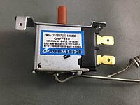 Термостат холодильника LG 6930JB1003DGNF-110 +9/-9°C