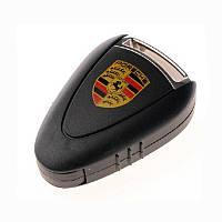 USB флешка, накопитель на 16 GB в виде ключа Porsche Cayenne