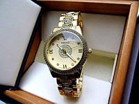 Часы женские Versace. Часы Versace женские.  Versace женские. Женские часы. Стильные женские часы.